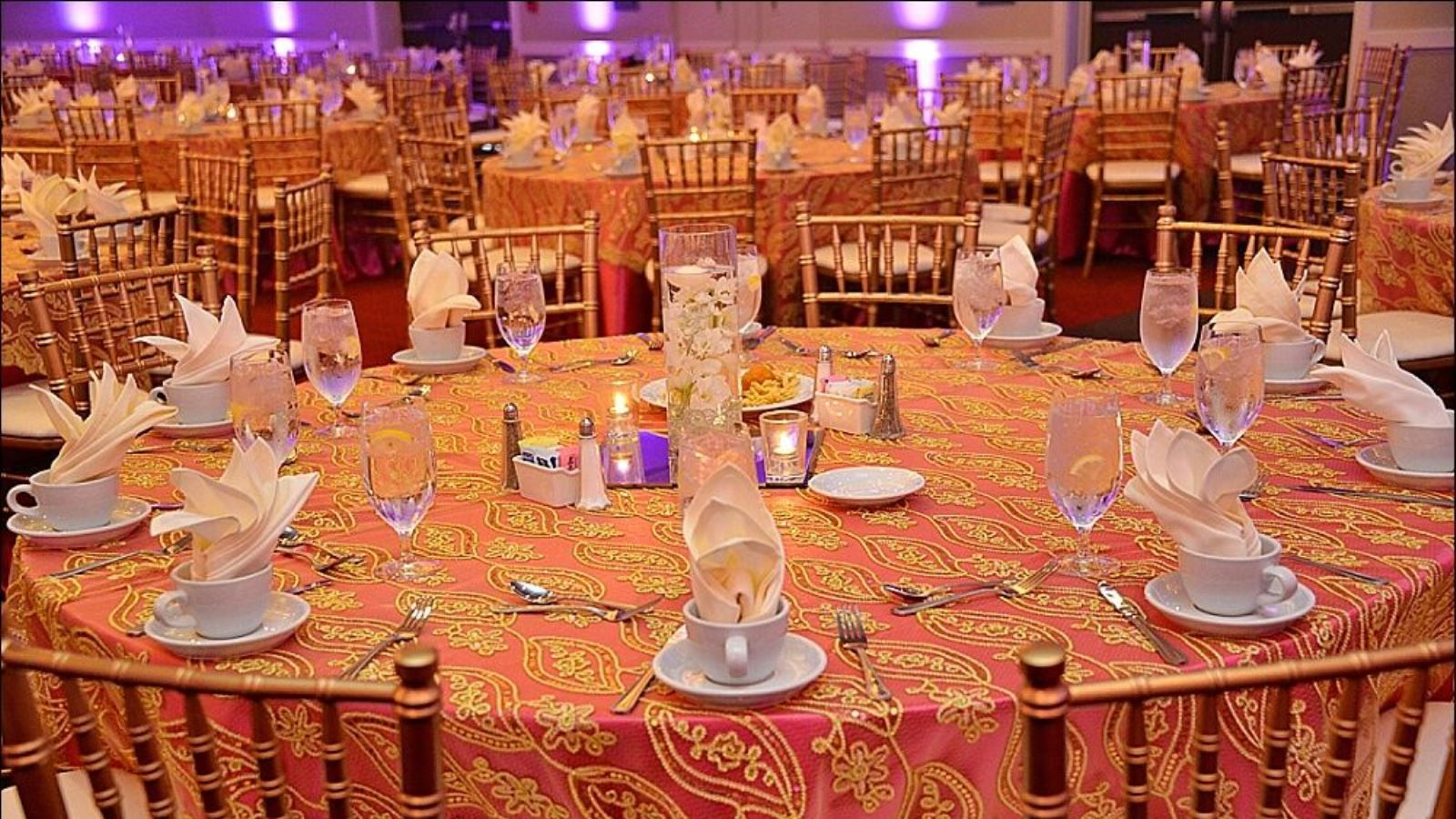Wedding venues in phoenix four points phoenix south mountain wedding venues in phoenix banquet junglespirit Image collections